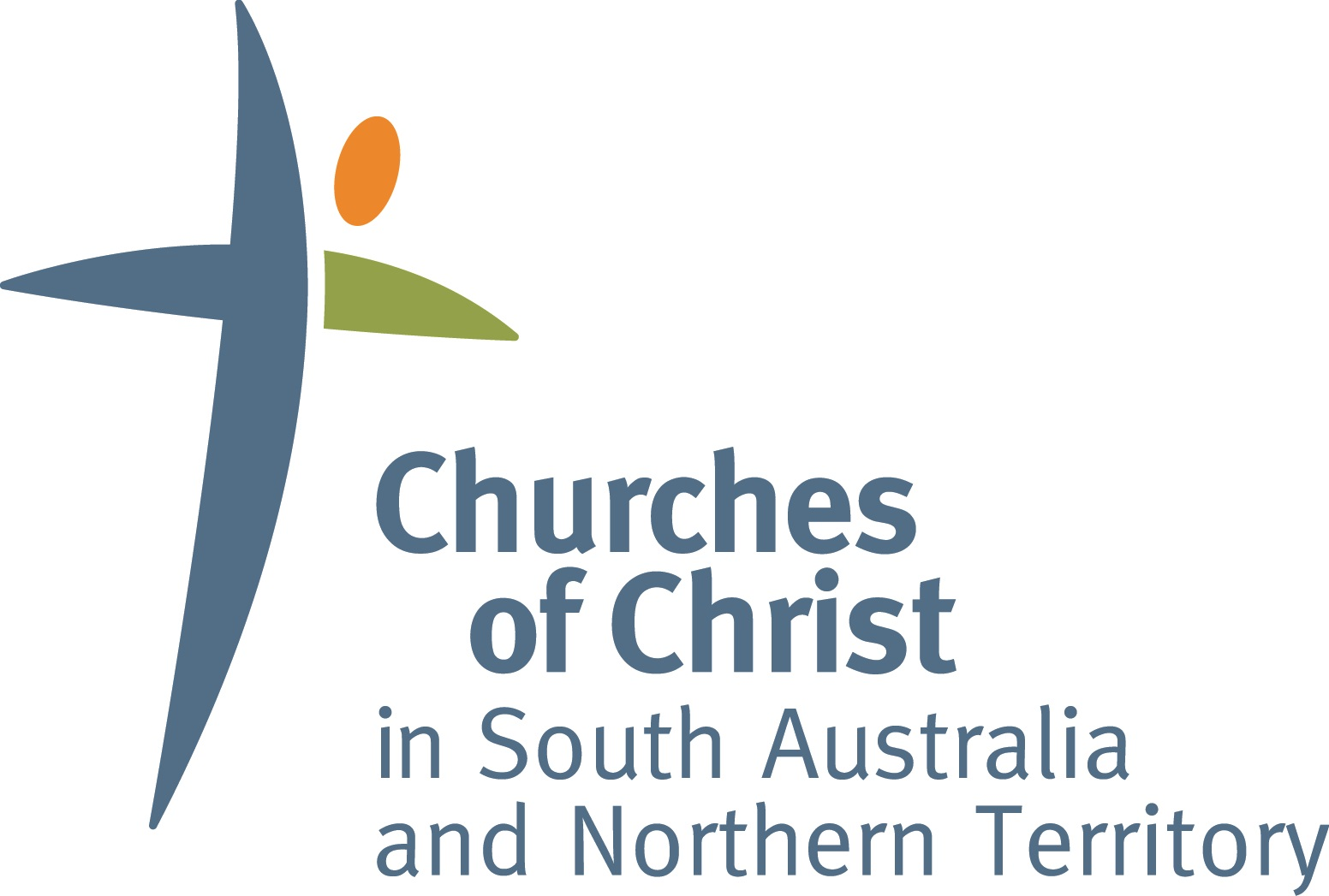 Churches of Christ in SA/NT